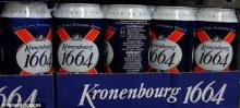 Corona Beer , Heineken Beer, Kronenbourg 1664 Beer , Oettinger Beer for sale