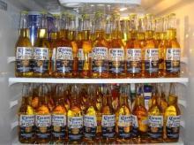 Corona Extra Beer for good buyers