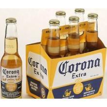 Corona , Guiness ,Budweiser ,Paulaner Beer for Salebeer for sale