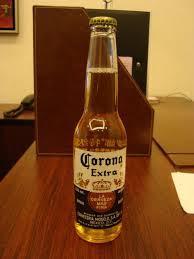 Corona Extra Beer 355ml Bottle(6 Per Case)