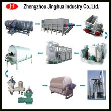 Cassava  starch processing machine/ cassava   flour  machine/ cassava  product equipment