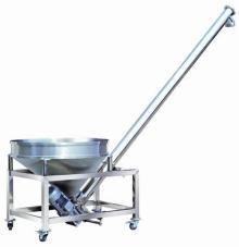 Milk powder Conveyor
