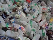 High Quality HDPE Bottles Scrap For Sale