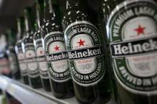 Dutch Heinekens Beer for Sale