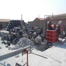 Calcium  Carbide  50-80mm grade A