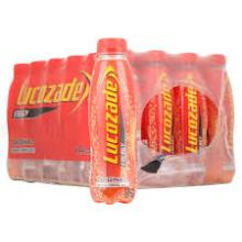 LUCOZADE ENERGY DRINK ORIGINAL