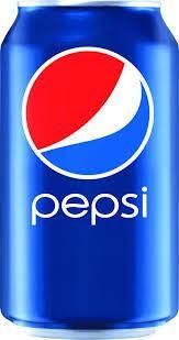 Hot Sale Pepsi Soft Drinks 330ml
