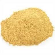 Rice bran P.E(Policosanol:98% min)