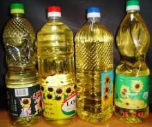 Sunflower Oil, Soyabean, Sesame Oil, Seasoning Oil, Palm Oil, Olive Oil, Ging...