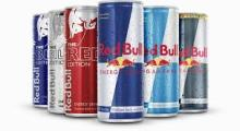 RED BULL AVAILABLE NOW