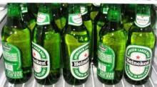 100% Heineken beer Kronenbourg 250ml drink now on sale