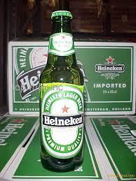 Best Heniken lager beer 250ml/330ml/500ml