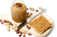 export peanut butter to all over the world