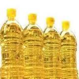 100% Purely Refined Soybean Oil