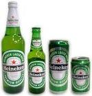 Dutch Heineken Beer 250ml for sale