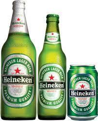 Heineken Beer 2014 New Products On Market Sign Wholesale