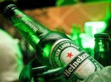 High quality heineken beer 2014 new products on market