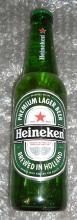 Heineken Beer. Quality Beer