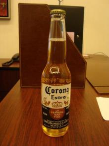 Rockstar Energy Drinks, Corona Beer , Heineken ,Kronenbourg 1664 Beer, Oettinger