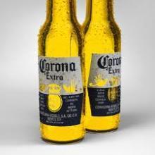 Best-Selling Corona Beer 330ml and Heineken beer