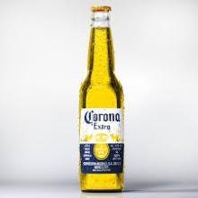 Real corona extra beer Heineken beer sell at cheaper price