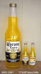 Mexican Beer, Corona extra beer