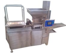 nugget forming machine