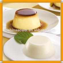 Chinese famous-brand for  Nutrient   agar