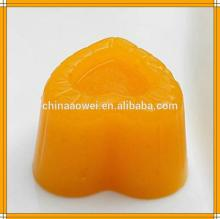 Chinese famous-brand for Nutrient agar agar strips E406 in stabilizers-hot sale