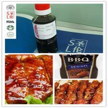 Teriyaki , unagi, marinade, BBQ sauce200ml
