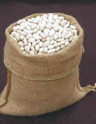 white kidney beans for supply