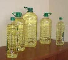 Refined Coconut oil, Sesame oil palm nut oil