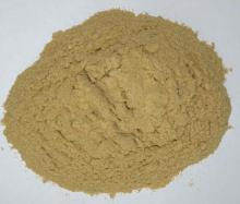 Pea protein isolate 85%