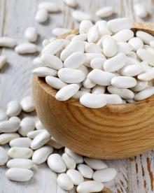 Buy White Beans from Madagascar