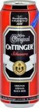 Oettinger Beer.Heineken beer .corona extra beer Red Horse Beer kronenbourg 1664 beer