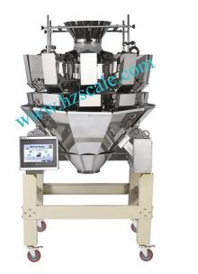ZH-A10/2.5L Multihead Weigher