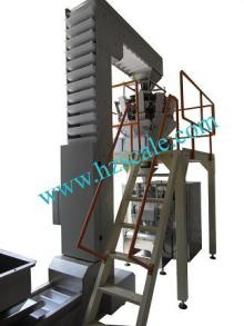 ZH-BL14 Vertical Packaging System