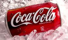 Coca Cola 2p for sell