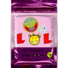 LOL Herbal incense Spice 3g Bag