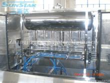 1 Gallon Bottle Water Filling Machine/ Line
