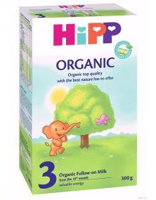 HIPP Baby Milk Powder for sale