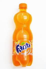 Soft Drinks Fanta Drink , Sprite Drink & Cola Cola Drinks Can 300ml & 390ml