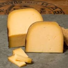 gouda cheese 48%