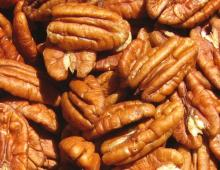 High Quality Pecan nuts for sale