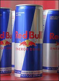 redbull energy drinks for sale