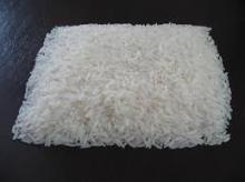 Long Grain Basmati Rice for sale