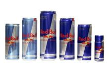Quality Original Bull Energy Drink Red / Blue / Silver / Extra