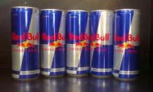 Best red bull energy drink suppliers in Europe