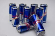 Drink red bull energy drink/juice/wine for sell