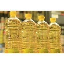 Refined Sesamer oil